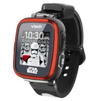 VTech Stormtrooper Camera Watch (Black/Red) Xmas Edition