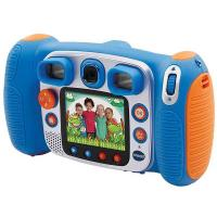 VTech Kidizoom Duo 5.0 Blue