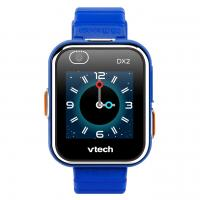 VTech Kidizoom Smartwatch DX2.0 Blue
