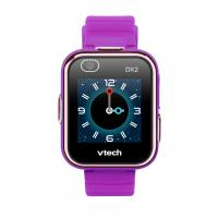 VTech Kidizoom Smartwatch DX2.0 Purple