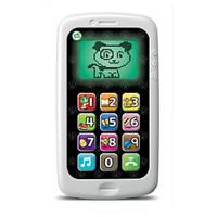 LeapFrog Chat & Count Smart Phone Scout Refresh