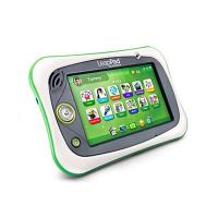 LeapFrog LeapPad Ultimate Get Ready for School Green