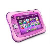 LeapFrog LeapPad Ultimate Get Ready for School Pink