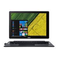Acer Switch 5 12in UHD IPS Touch i5 7200U 256GB SSD 8GB RAM W10P 2-1 Laptop (SW512-52P-50YS)