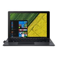 Acer Switch 5 (SW512-52P-76G5) Win 10 Pro/Core i7-7500U/8G(1x8GB) DDR3