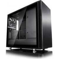 Umart Helios RTX 2070 Ryzen 2700X Gaming PC