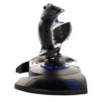 Thrustmaster T-Flight Hotas PS4