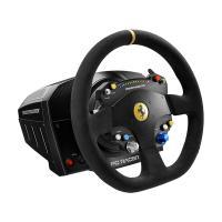 Thrustmaster TS-PC 488 Challenge Edition Racing Wheel