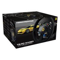 Thrustmaster TS-PC 488 Challenge Edition Racing Wheel