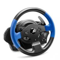 Thrustmaster T150Pro RS FFB PS Racing Wheel