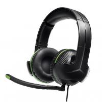Thrustmaster Y300X Headset XBox One