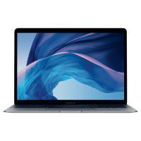 Apple 13 inch MacBook Air 1.6GHz Dual Core Intel Core i5 128GB  Space Grey (MRE82X/A)