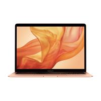 Apple 13 inch MacBook Air 1.6GHz Dual Core Intel Core i5 128GB Gold (MREE2X/A)