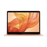 Apple 13 inch MacBook Air 1.6GHz Dual Core Intel Core i5 256GB  Gold (MREF2X/A)