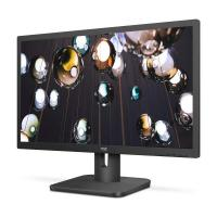 AOC 19.5in HD+ Monitor (20E1H/75)