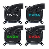 EVGA CLC 240 Liquid CPU Cooler
