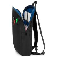 HP Prelude 15.6in Laptop Backpack (2MW63AA)