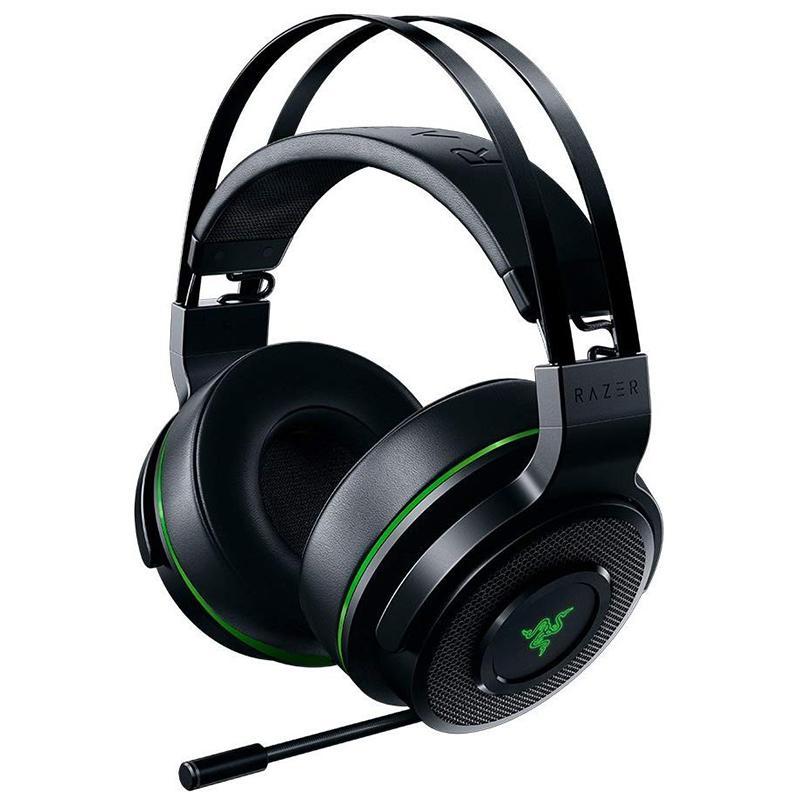 Razer Thresher Ultimate Headset for Xbox One