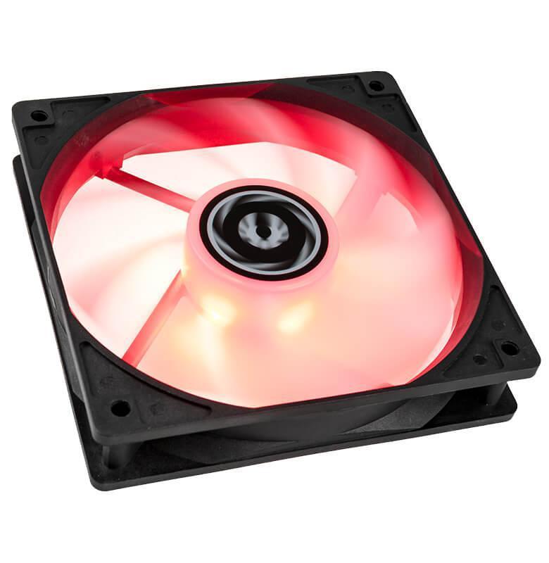 Bitfenix 120mm Spectre RGB 1200RPM Fan