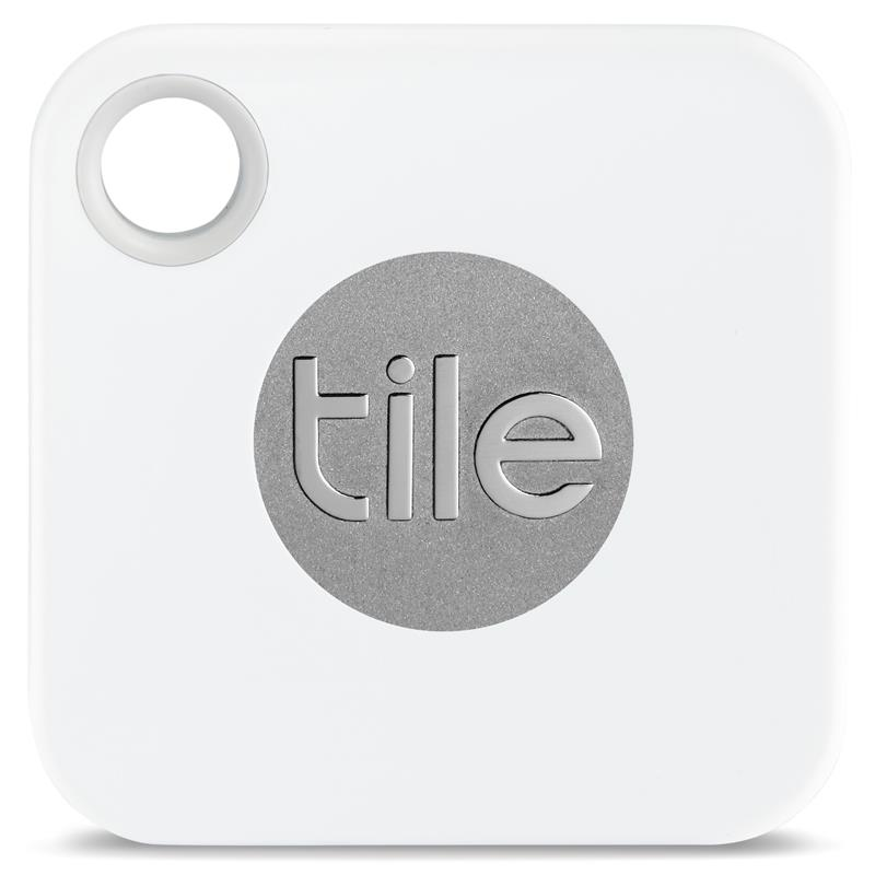 Tile Mate URB Bluetooth Tracker - 1pk