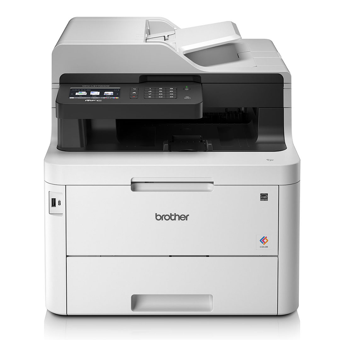GENERIC PCL LASER PRINTER 1.3 WINDOWS 7 DRIVER DOWNLOAD
