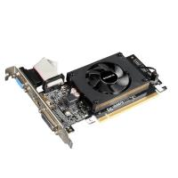 Gigabyte GeForce GT 710 Low Profile 2GB Passive Video Card (GV-N710D5SL-2GL)