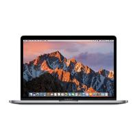 Apple 13 inch MacBook Pro with Touch Bar 3.1GHz Dual Core Intel i5 512GB Space Grey (MPXW2X/A)