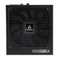 Antec High Current Gamer 850W Modular 80 Plus Gold HCG-850M-GOLD