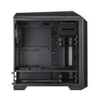 Cooler Master Master Case MC500P Tempered Glass Mid Tower Case