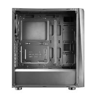 Cougar MX340 Tempered Glass Mid Tower Case