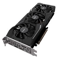 Gigabyte GeForce RTX 2070 Windforce 8G Graphics Card