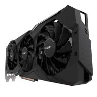 Gigabyte GeForce RTX 2080 Windforce 8G Graphics Card