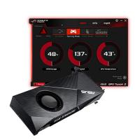 Asus GeForce RTX 2070 Turbo Gaming 8G GDDR6 Graphics Card