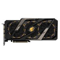 Gigabyte GeForce RTX 2080 Aorus 8GB GDDR6 Graphics Card