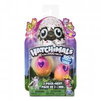 Hatchimals Colleggtibles Series 4 - 2pk