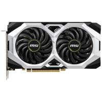 MSI GeForce RTX 2070 Ventus 8G Graphics Card