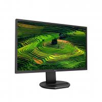 Philips 21.5in FHD TN Monitor (221B8LHEB)