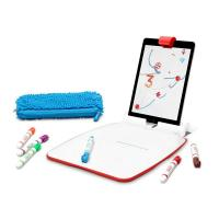 Osmo Creative Kit with Base and Mirror
