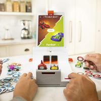 Osmo Hot Wheels MindRacers Game Kit