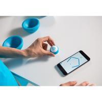 Sphero Mini Robot- Blue