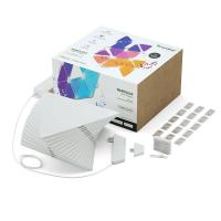 Nanoleaf Light Panels Rhythm Smarter Kit 15 Pack