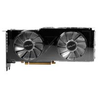 Galax GeForce RTX 2070 8G OC Graphics Card