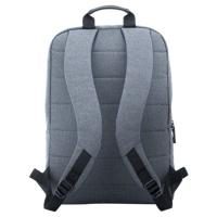 HP Value 17.3in Laptop Backpack (X1H19AA)