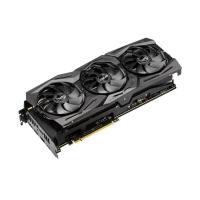 Asus GeForce RTX 2080 Ti ROG Strix 11G Graphics Card