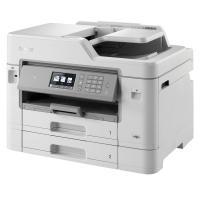 Brother MFC-J5930DW A3 Multifunction Inkjet Printer