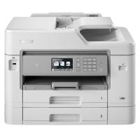 Brother MFC-J5930DW A3 Multifunction Inkjet Printer