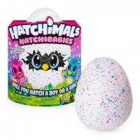 Hatchimals Hatchibabies Cheetree assorted