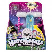 Hatchimals Colleggtibles Show How You Glow Wishing Waterfall