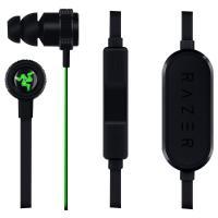 Razer Hammerhead BT Bluetooth In-Ear Headset