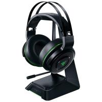 Razer Thresher Ultimate Headset for Xbox One
